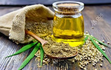 difference between cannabis oil and hemp oil