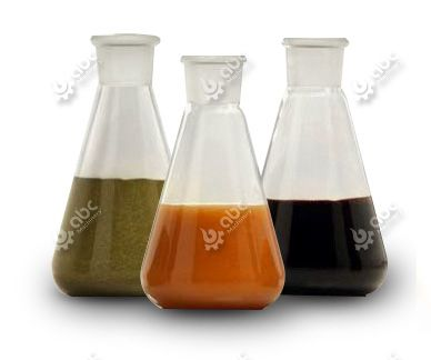 extractum products extracted form natural plant and animal