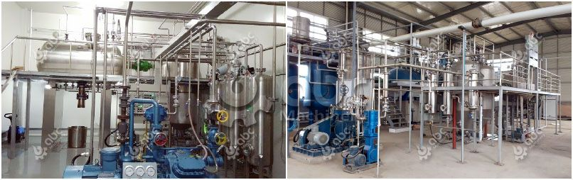 flower oil extraction machine for sale at low factory price